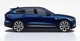 Fpace Modeloverview 1440X810